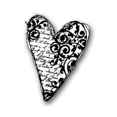 New_Moon_99.png ❤ liked on Polyvore featuring hearts, black, backgrounds, effects, fillers, embellishment, borders, detail, phrase and picture frame