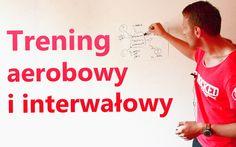 Trening aerobowy i interwałowy - Fitness Wideoteka - http://fitnesswideo.tk/trening-aerobowy-interwalowy-fitness-wideoteka/