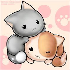 imagenes de anime chibis - Buscar con Google