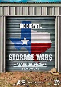 44 Best Storage Wars Images In 2014 Favorite Tv Shows