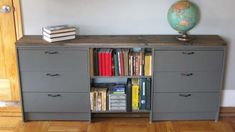 sideboard-from-rast - Home Decorating Trends - Homedit