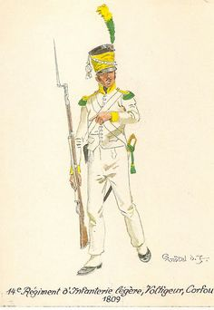 Best Uniform - Page 192 - Armchair General and HistoryNet >> The Best Forums in History
