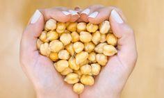 I CECI: un legume povero e semplice ma ricco di importanti proprietà!SCOPRI QUALI http://jedasupport.altervista.org/blog/curiosita/ceci-legume-povero-semplice-proprieta/#