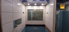 Bathtub, Bathroom, Standing Bath, Washroom, Bathtubs, Bath Tube, Full Bath, Bath, Bathrooms