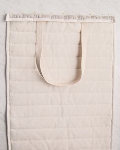 8a8e077df98 DIY tote bag sewing pattern, the Purl Bee | To Make | Sewing, Purl soho,  Purl bee