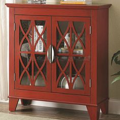 98 Best Accent Chests Images Accent Chest Black Marble Cherry Finish