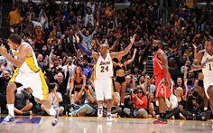 #Kobe Bryant #Lakers #Rockets