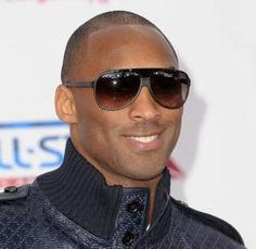 Kobe Bryant Corrects Fan Who Used Anti-Gay Slur- http://getmybuzzup.com/wp-content/uploads/2013/09/195434-thumb.jpg- http://getmybuzzup.com/kobe-bryant-corrects-fan-who-used-anti-gay-slur/-  By Brittney M. Walker *Kobe Bryant is ever evolving. Two years after being fined and heavily criticized for using an anti-gay slur, the basketball star is now the slur police. He scolded one of his Twitter fans for using a homophobic slur against another fan on his site. After a fan tweet