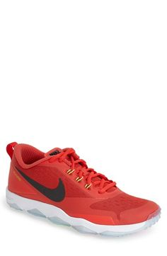 Men's Nike 'Zoom Hypercross' Training Shoe