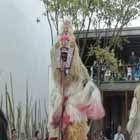 Oaxaca Mexico world famous textile museum that offers Oaxaca region textiles tours