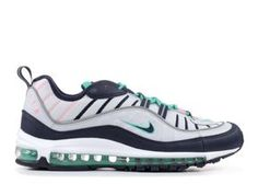 buy popular 768bf c64f0 8 Best Stuff to Buy images   Shoes sneakers, Slippers, Flight club