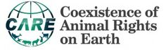 CARE - Coexistence of Animals RIghts on Earth - a most interestig and inspiring site based in Korea.  Check it out and if you can donate to help them with their work.