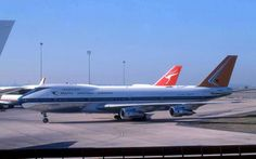 Douglas Dc 8, Jumbo Jet, Passenger Aircraft, Civil Aviation, Boeing 747, Airports, Spacecraft, Airplanes, Vintage Posters
