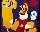 Aidez l'Espagne (Help Spain), 1937