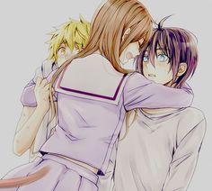favorite anime moment