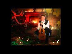 Colind Fuego - Nicaieri nu-i ca acasa www. Kinds Of Music, Concert, Concerts