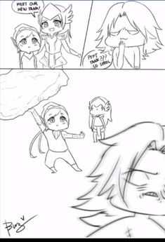 Moskov insult 😂 Lolita just lift the giant rock, and throw it at moskov 😂 Mobile Legends, Frisk, Bang Bang, Mobiles, Fandoms, Animation, Fan Art, Memes, Funny