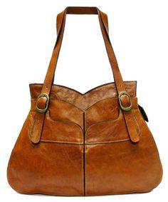 Vintage Love Leather Handbags | My Thirty Spot