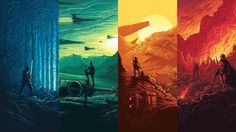 This HD wallpaper is about Star Wars wallpaper, Star Wars: The Force Awakens, collage, vector, Original wallpaper dimensions is file size is Star Wars Wallpaper, Nature Wallpaper, Wallpaper Backgrounds, 3840x2160 Wallpaper, Desktop Wallpapers, Star Wars Poster, Star Wars Art, Illustration Wallpaper, 2560x1440 Wallpaper