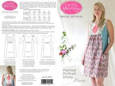painted-portrait-blouse-dress-5.jpg