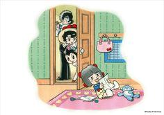 ブラックジャック/ピノコ/アトム/サファイア Black Jack Anime, Jack Black, Astro Boy, Otaku, Anime Japan, Manga Artist, Classic Comics, Manga Characters, Manga Illustration