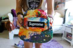 supreme :3