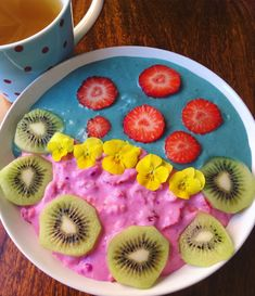 Muffin, Breakfast, Food, Morning Coffee, Muffins, Cupcake, Meals, Morning Breakfast, Cupcakes