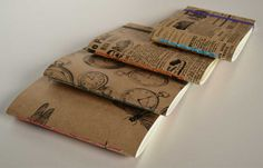 Cuaderno Corporativo publicitario 8 | cuadernos publicitarios, cuadernos corporativos, cuadernos tapa duraCuadernos Corporativos personalizados publicitarios – para eventos