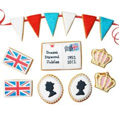 diamond-jubilee-biscuits