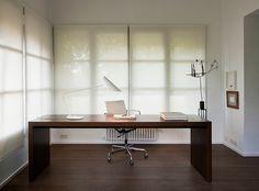 I.Cono table lamp | Vibia