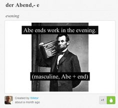 Der Abend German Words, Behind The Scenes, App, Quotes, Movie Posters, Quotations, Film Poster, Apps, Quote