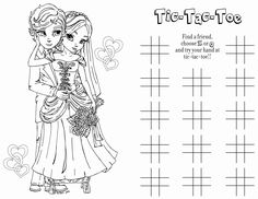 Exclusive Photo of Wedding Coloring Pages . Wedding Coloring Pages Kids Wedding Coloring Book 4976 Octaviopaz Wedding Coloring Pages, Disney Coloring Pages, Coloring Pages To Print, Coloring Book Pages, Printable Coloring Pages, My Little Pony Coloring, Coloring Pages For Kids, Kids Activity Books, Book Activities