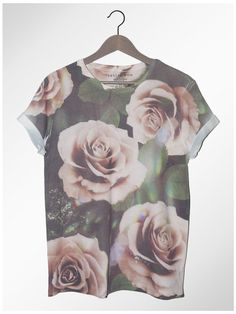 b84bd1e41c8c I would wear this top with a pair of blue high-waisted shorts. White
