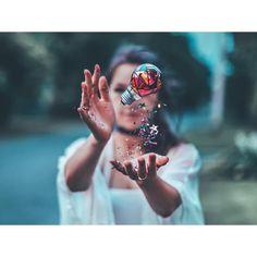 967 Tsd. Abonnenten, 1,026 folgen, 1,068 Beiträge - Sieh dir Instagram-Fotos und -Videos von Brandon Woelfel (@brandonwoelfel) an Photography Challenge, Photoshop Photography, Photography Editing, Light Photography, Creative Photography, Amazing Photography, Portrait Photography, Photo Editing, Fashion Photography