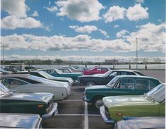 Stephen Shore - Google 検索