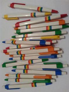 School Memories, My Childhood Memories, Childhood Toys, 90s Design, Nostalgia, Sweet Child O' Mine, Retro Toys, Time Capsule, Vintage Travel Posters
