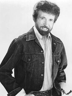 1975 - Sonny James