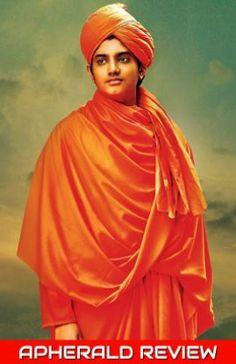 Swami Vivekananda Review   Swami Vivekananda Rating   Swami Vivekananda Movie Review   Swami Vivekananda Movie Rating   Swami Vivekananda Telugu Movie Review   Live Updates   Swami Vivekananda Story, Cast