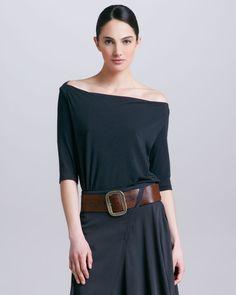 donna-karan-new-york-small-wide-leather-belt-henna-product-1-13036212-579280374.jpeg (1200×1500)