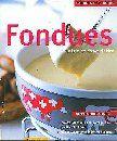 Fondues Plaisir et convivialité de Angelika Ilies et Jörn Rynio ed Vico - Bibliothèque numérique - Vous pouvez retrouver le cours de cuisine par des enfants pour des enfants et des recettes de chaque jours sur Cuisine de Mémé Moniq http://cuisine-meme-moniq.com #cuisine #livre #food #recettes