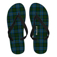 $$$ This is great for          	Colorful MacLeod Tartan Plaid Flip Flops           	Colorful MacLeod Tartan Plaid Flip Flops Yes I can say you are on right site we just collected best shopping store that haveReview          	Colorful MacLeod Tartan Plaid Flip Flops please follow the link to se...Cleck Hot Deals >>> http://www.zazzle.com/colorful_macleod_tartan_plaid_flip_flops-256213450834682044?rf=238627982471231924&zbar=1&tc=terrest