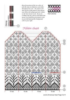 Good picture tutorial on picking up waste yarn for thumb knitting. Knitting Charts, Lace Knitting, Knitting Socks, Knitting Stitches, Knitting Patterns, Knit Crochet, Stitch Patterns, Knitted Mittens Pattern, Knit Mittens