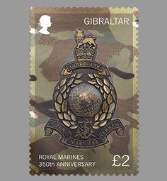 Royal Marines 350th Ann British Royal Marines, British Armed Forces, Skateboard Ramps, Marine Commandos, Green Beret, Military Life, Camping Survival, Royal Navy, British Style
