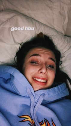 VSCO - too many republishes to count! i attribute all my success to emma chamberlain I Feel Empty, Emma Style, Forehead Kisses, Emma Chamberlain, Babe, Instagram Story Ideas, Celebs, Celebrities, Favorite Person