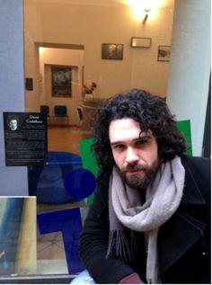 Spello (PG) – Il fotografo David Castellucci espone alla Parete 3×2 dell'Informagiovani su @Made in Italy Tv Web TV
