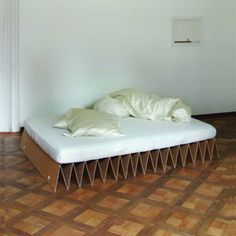 itbed folding bed by it design | Beds / Bedroom furniture ohea