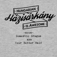Background Information, Budapest, Language, Words, Life, Instagram, Languages, Language Arts, Horses