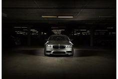 2015 BMW M5 Jahre Edition #30   1186096   Photo 30 Full Size