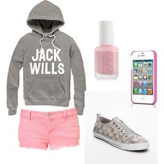 Jack Wills hoodie + love this outfit:) xx Jack Wills Hoodie, Moms Best Friend, Summer Outfits, Cute Outfits, Fashion Outfits, Womens Fashion, Hoodies, Sweatshirts, Spring Summer Fashion