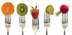 Dieta del supermetabolismo: cos'è e come funziona